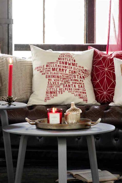 decoracion de navidad velas ideas para la decoraci 243 n con velas de navidad