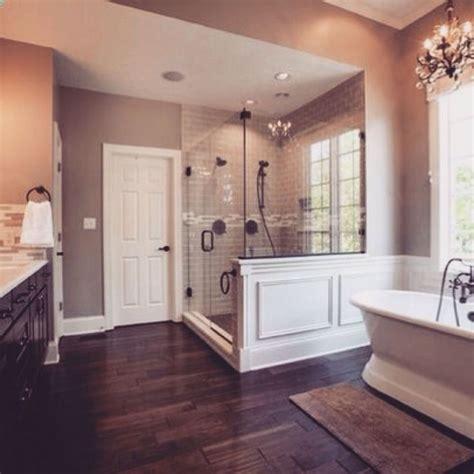 nice master bathrooms best 20 master bathroom plans ideas on pinterest master suite layout bathroom plans and