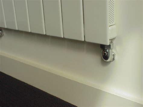 installing runtal radiators secret life of low temp panel radiators heating help
