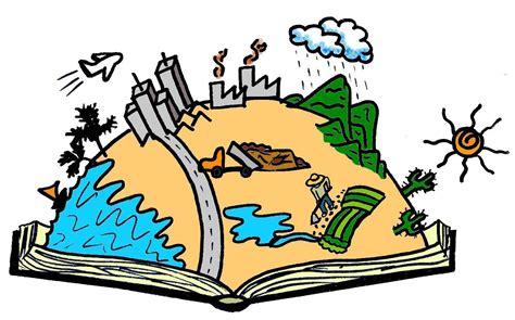 imagenes artisticas en el entorno cotidiano la geografia geograf 237 a f 237 sica y medio ambiente
