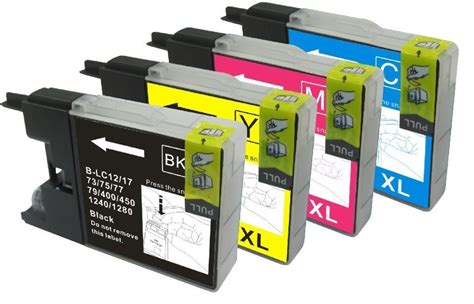 brother mfc j430w ink resetter brother mfc j430w ink cartridges inkredible co uk