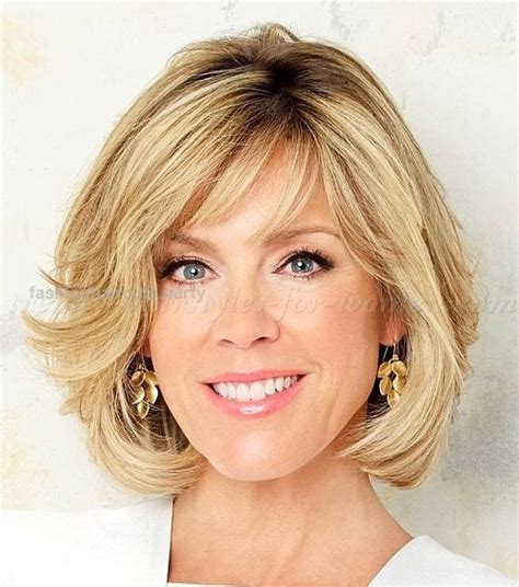 hairstyle try on for women over 50 best 25 hairstyles over 50 ideas on pinterest hair for