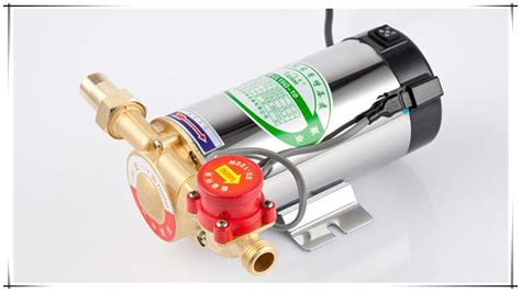 pressure booster pump for bathroom bathroom kitchen automatic water pre end 7 8 2017 12 45 pm