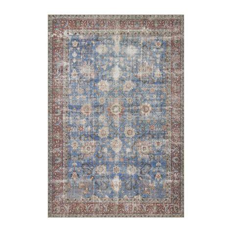 the brick area rugs the brick area rugs rugs ideas
