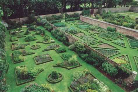 www walled garden beyond plm product lifecycle management product