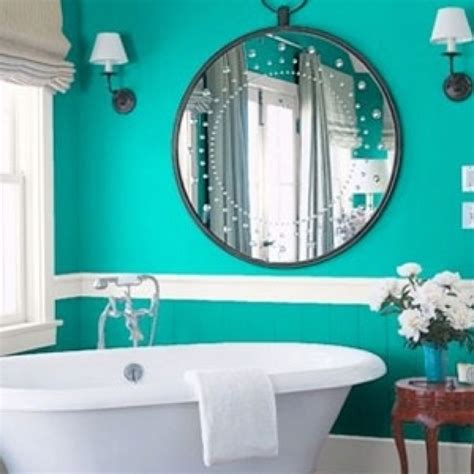 38 best images about green bathrooms on paint colors paint tiles and painted bathrooms