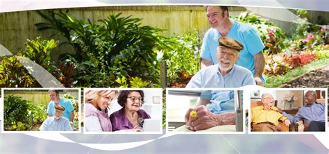 miami nursing home senior assisted living in miami