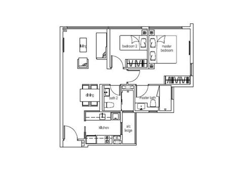 u condo floor plan tree house condo floor plan elegant amazing tree house