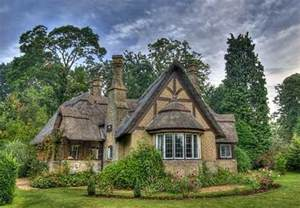 Fairytale Cottage House Plans by Fairytale Cottages Once Upon A Time