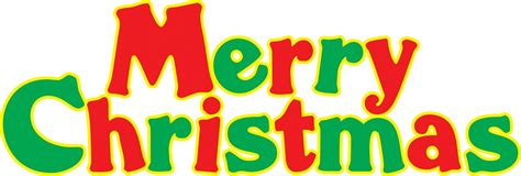 Merry Christmas Clip Art | Free Download Clip Art | Free ... Free Clip Art Christmas Words