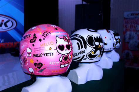 Helm Gm Buat Anak helm gm untuk anak dan wanita gilamotor