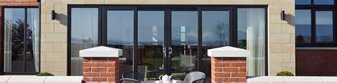 patio door manufacturers uk patio door manufacturers uk patio door manufacturers uk