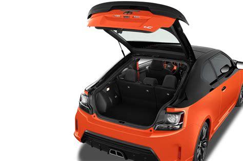 Scion Frs Quarter Mile by Scion Frs 0 60 2018 2019 New Car Reviews By