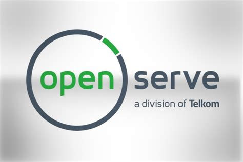 telkom launches openserve