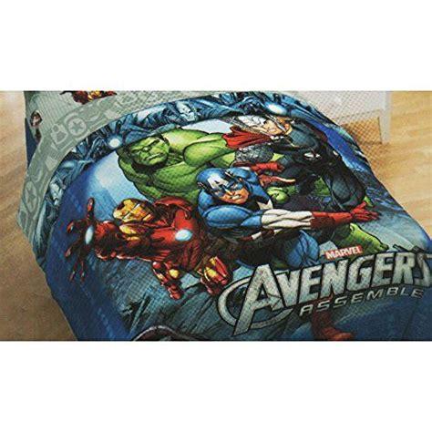 avengers twin bedding marvel avengers twin full bed comforter superhero halo