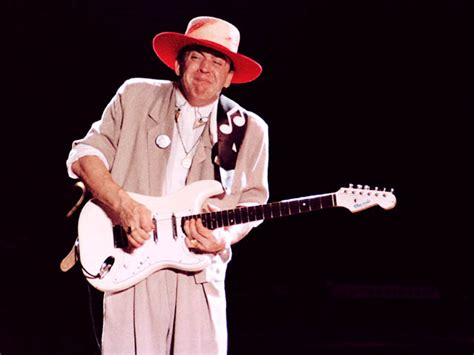 stevie ray vaughan charley stratocaster guitar price electric guitars  sale