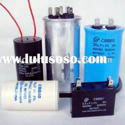 where can i buy capacitors for ac where can i buy ac capacitor in houston tx 28 images buy capacitors in houston 28 images