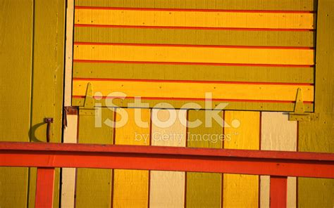 art deco colors art deco colors stock photos freeimages com