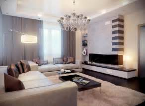 Idea For Living Room Decor Modern Living Room Design Ideas 2012 Home Decorate Ideas