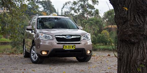 2015 subaru forester horsepower 2015 subaru forester turbo reviews 2017 2018 best cars