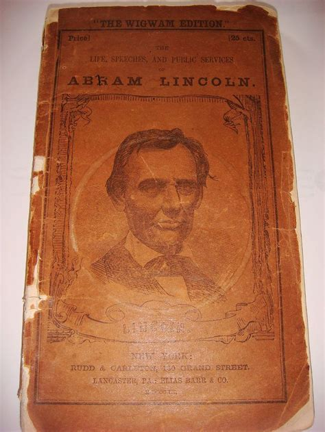 life of abraham lincoln holland first edition 17 best images about abraham lincoln 2 on