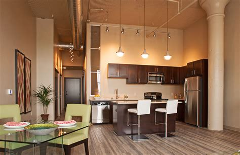 1 bedroom apartments milwaukee 1 bedroom loft milwaukee 28 images franklin apartments for rent at fairway in loft above it