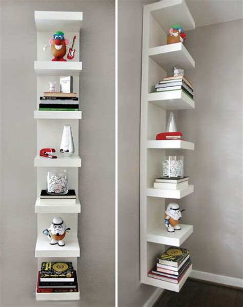 25 best ideas about ikea lack shelves on