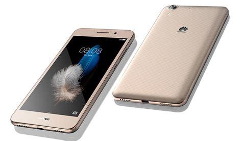 Softcase Huawei Y6 Ii Y62 Y6 Ii Y6 2 5 5 Ultrathin Ume Original Silik huawei y6 ii l32 price review specifications features