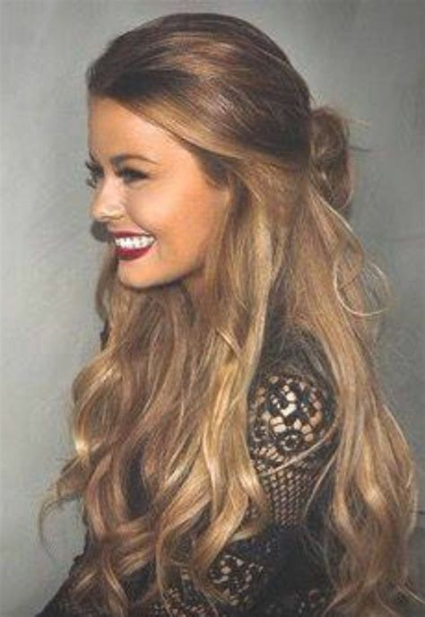 down hairstyles blonde the 25 best dark blonde hair ideas on pinterest dark