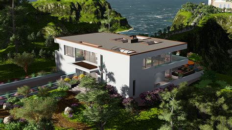 beverly hills buy house beverly buy house 28 images buy our 3 level beverly house 3d floor plan next