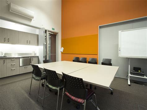 library meeting rooms wellsford library auckland council