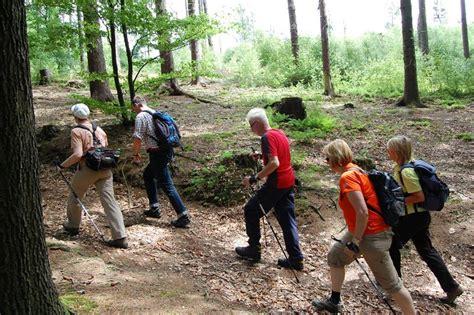 alte wandlen wandelen thema sundern sorpesee sauerland