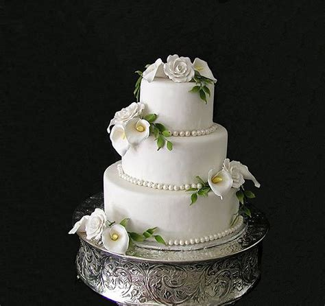 Wedding Cakes Stands by Silver Cake Stand Cake Stand Wedding Cake Stand