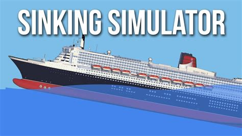 Sinking Ship Simulator Free by Sinking Ship To Play 171 The Best 10 Battleship
