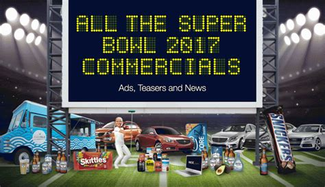 best commercials 2015 funniest comercial of the year 2017 bowl commercials all ads and teasers