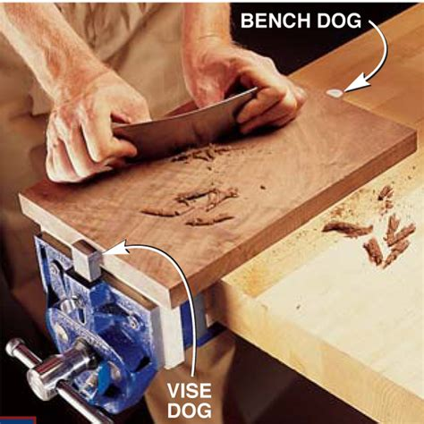 vice grip cls woodworking all about vises