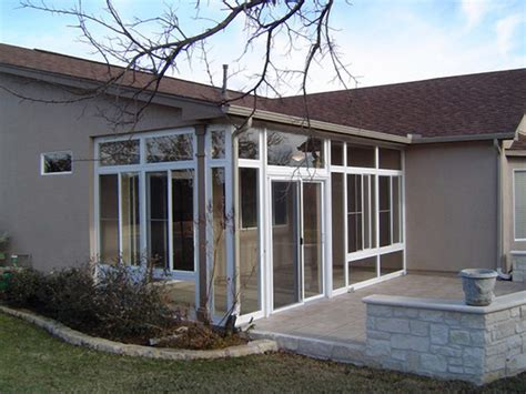 Glass Room Additions Coverall Aluminum Central Florida 800 833 9685