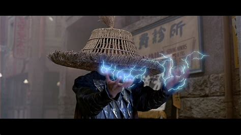 Big Trouble In Little China Meme - big trouble in little china meme memes