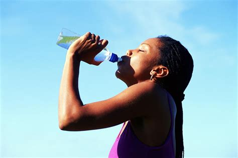 hydration xy what to drink for proper hydration during exercise