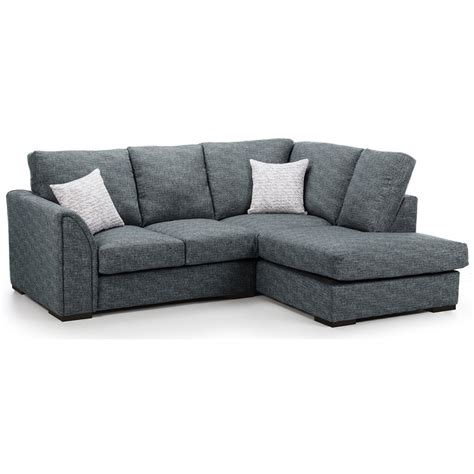 right hand sofa healy right hand corner sofa