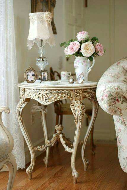 2204 best not too shabby images on pinterest girly girl romantic shabby chic and floral
