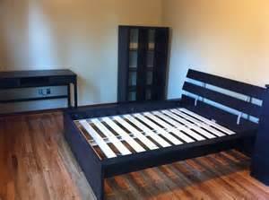 ikea bedroom furniture sets ikea bedroom set up yelp