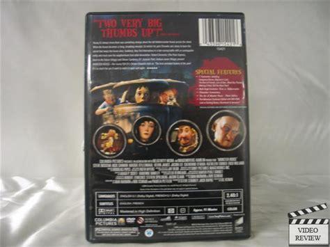 pin monster house dvd fr on pinterest pin monster house dvd ebay on pinterest