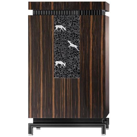 majestic d 233 co cabinet by luca ferreri for sale at