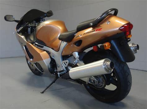 1999 Suzuki Hayabusa For Sale Hayabusa Archives Sportbikes For Sale