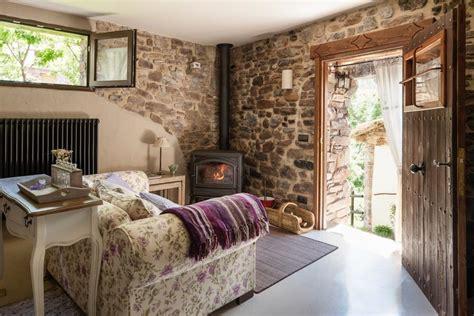 hoteles con chimenea calentitos junto al fuego 5 habitaciones con chimenea en