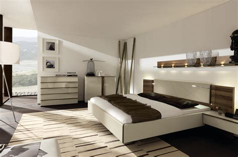 schlafzimmer dekorieren contemporary leather your house barker and stonehouse