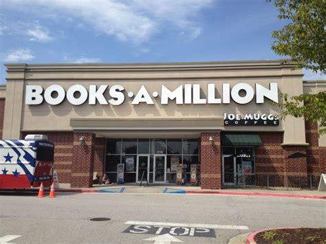 books a million in mcdonough books a million 1774