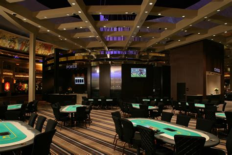 House Of Casino by Mgm Grand Hotel Casino Hosts Grand Challenge Ii