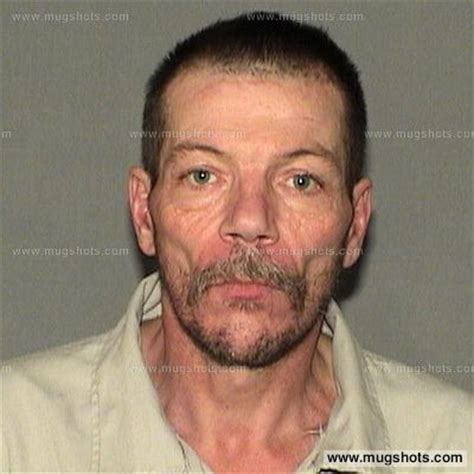 Sherburne County Arrest Records Jeffrey Todd Wiener Mugshot Jeffrey Todd Wiener Arrest Sherburne County Mn